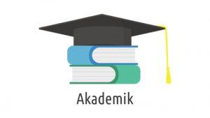 akademik calismalar