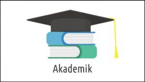 akademik porfolyo