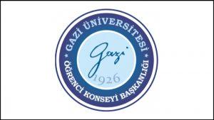 gazi universitesi portfolyo