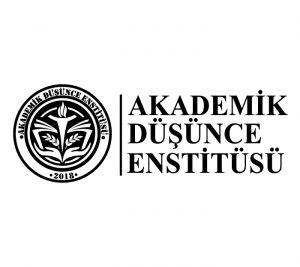 akademik dusunce site logo