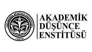 akademik dusunce site logo yeni