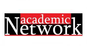 academic network gorsel