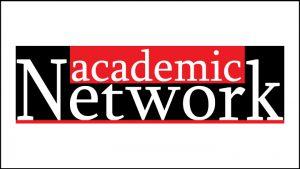 academic network portfolyo
