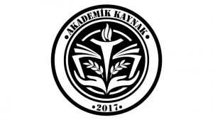 akademik kaynak logo